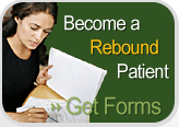 Get New Patient Forms
